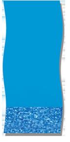 Swirl-Bottom-Blue-Wall
