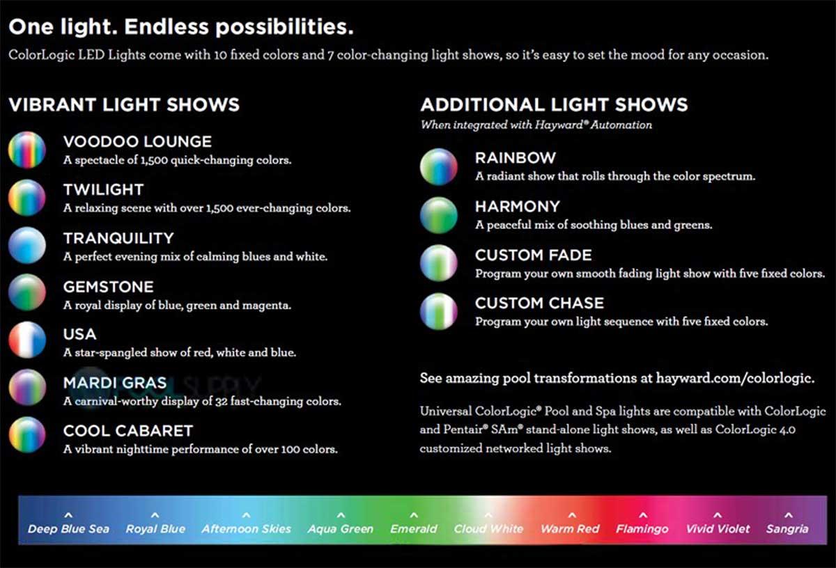 lighting-options